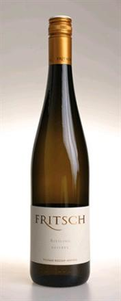 Fritsch Riesling Reserve